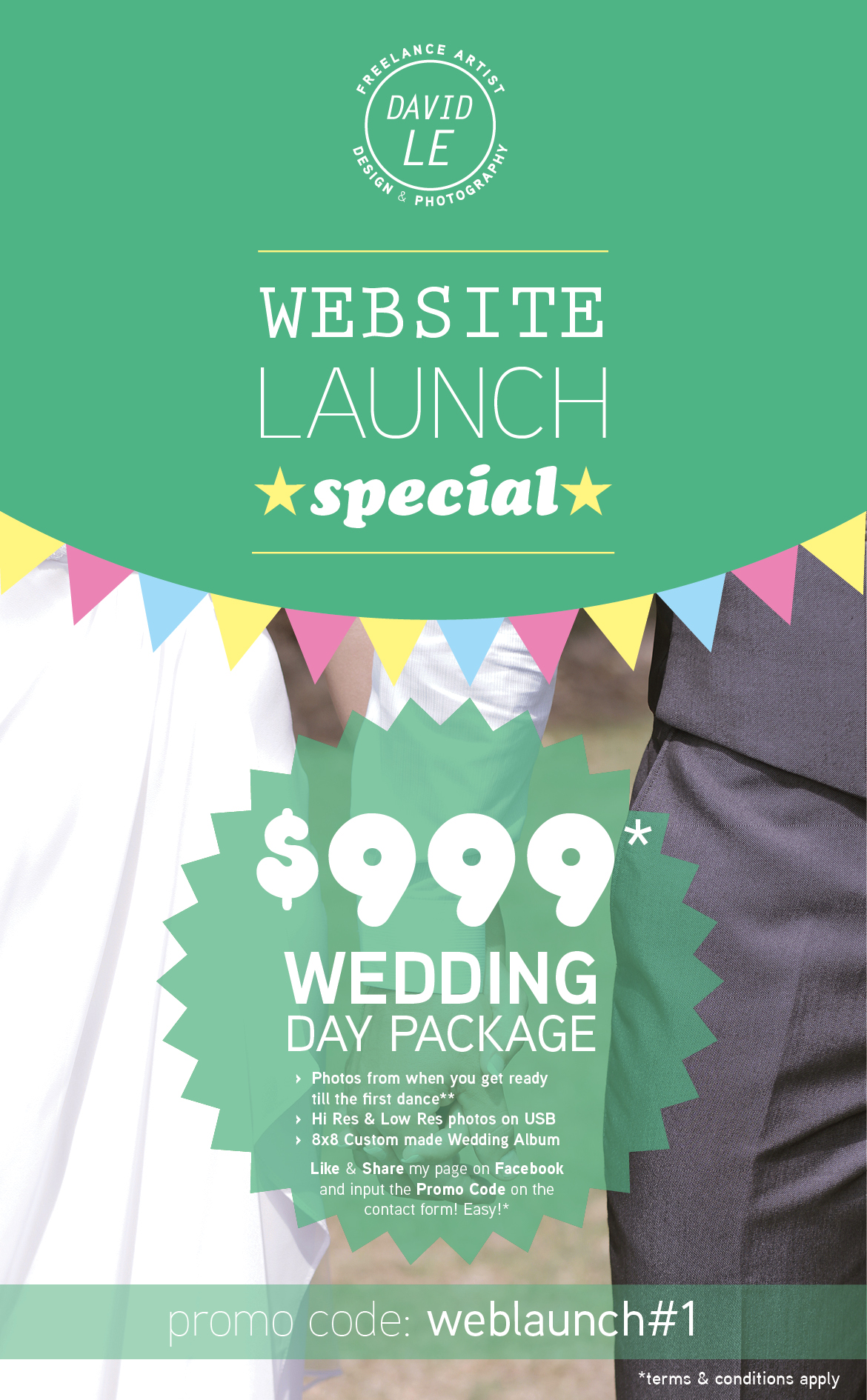 WeddingLaunchPromo.jpg