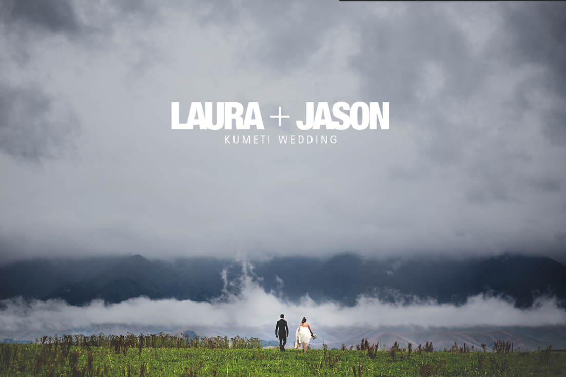 Click the image to checkout all the Epicness from Jase + Laura's wedding!