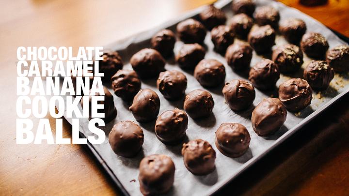 Cookies-DavidLe201529.png