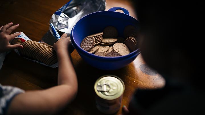 Cookies-DavidLe201501.jpg