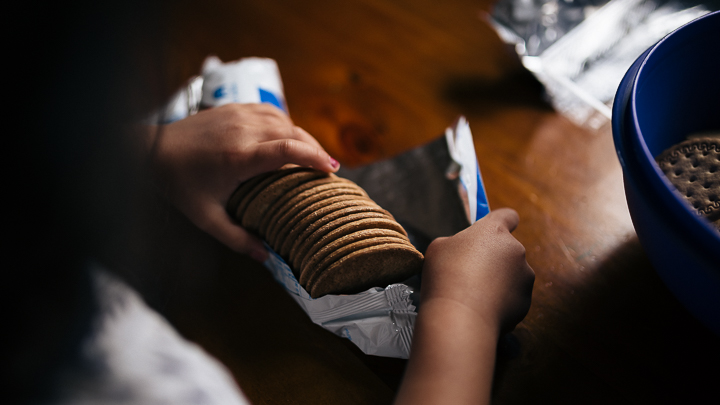 Cookies-DavidLe201502.jpg