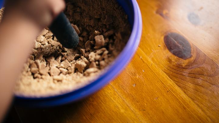 Cookies-DavidLe201504.jpg