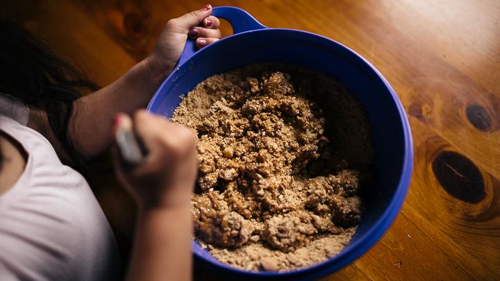 Cookies-DavidLe201507.jpg