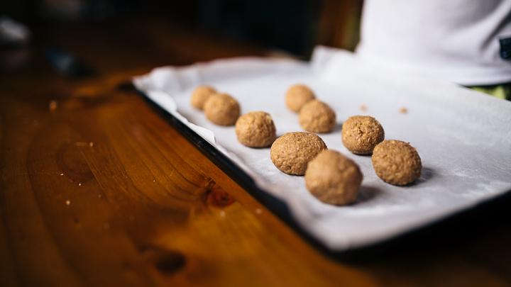 Cookies-DavidLe201514.jpg