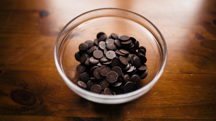 Cookies-DavidLe201521.jpg
