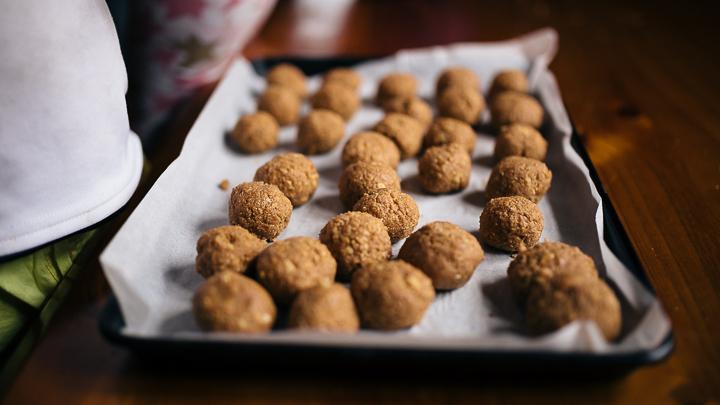 Cookies-DavidLe201519.jpg