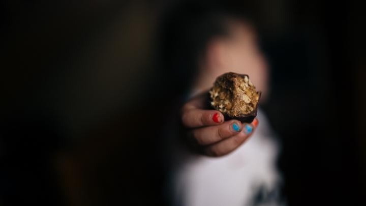 Cookies-DavidLe201528.jpg