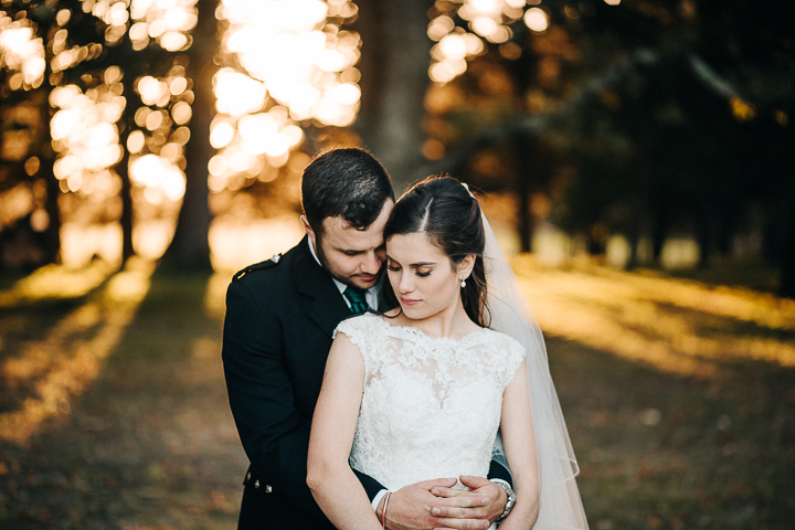 Stacey + Gareth - you little beauties!