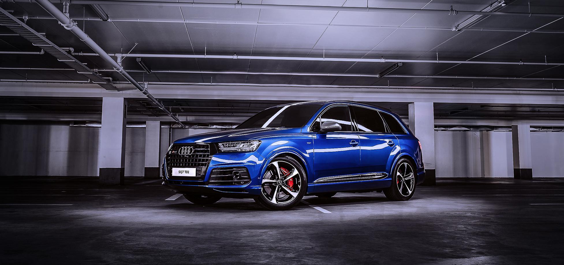 Audi0031Cweb.jpg