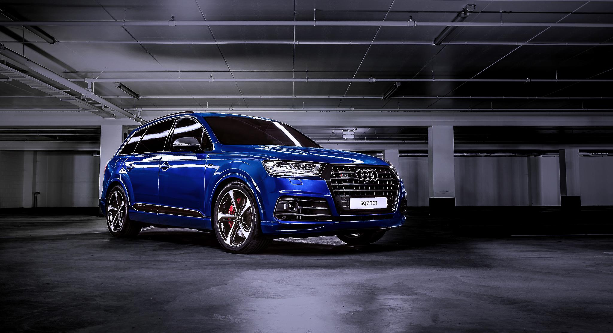 Audi0032Cweb.jpg