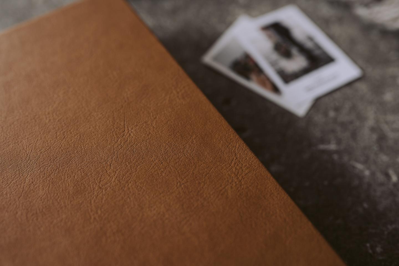 Momento Pro Album   www.davidle.co.nz