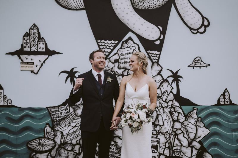 New Zealand Wedding Photographer David Le   www.davidle.co.nz