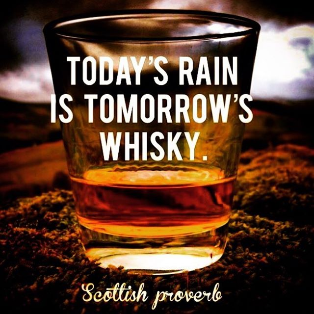 Get out of the cold and into a cosy booth with a warming whisky of the week! Malt Mondays are here from 4pm til close with $10 single malt whisky of the week and whisky cocktails to cure the Mondayitis. Whisky won't cure your problems but it's worth a shot! 🥃 💕