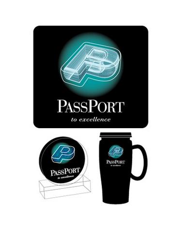 CPL Passport.jpg