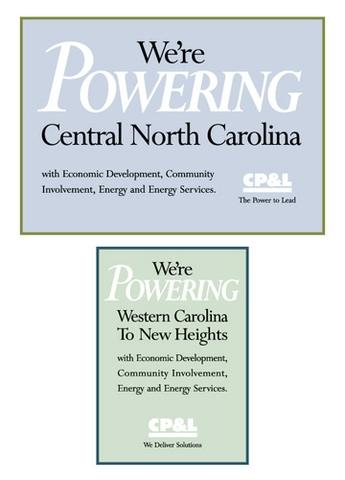 Powering2.jpg
