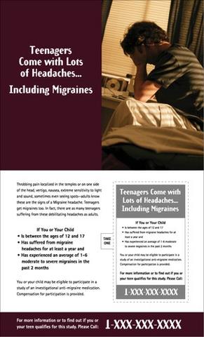 Teen Migraine3.jpg