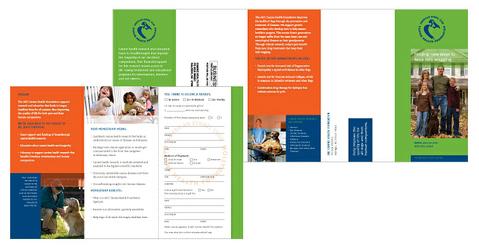 Giving Brochure