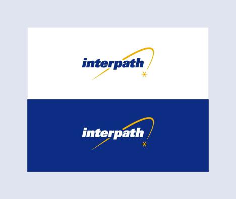 Logo_Interpath.jpg