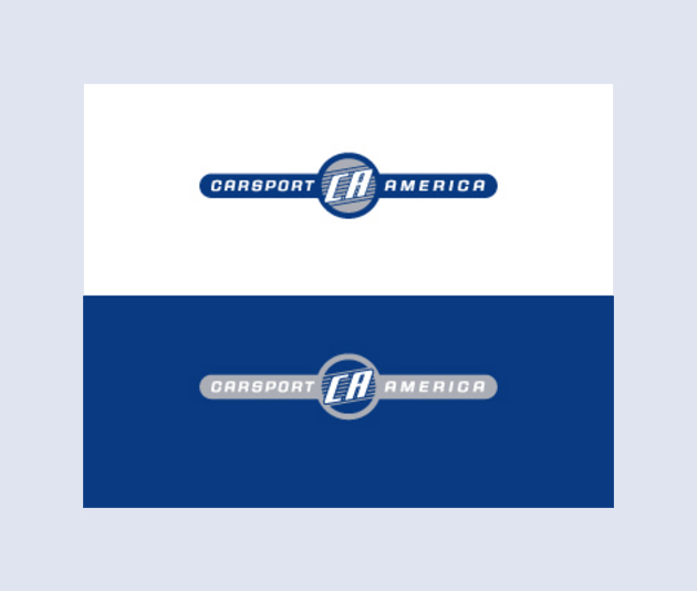 Logo_CA.jpg