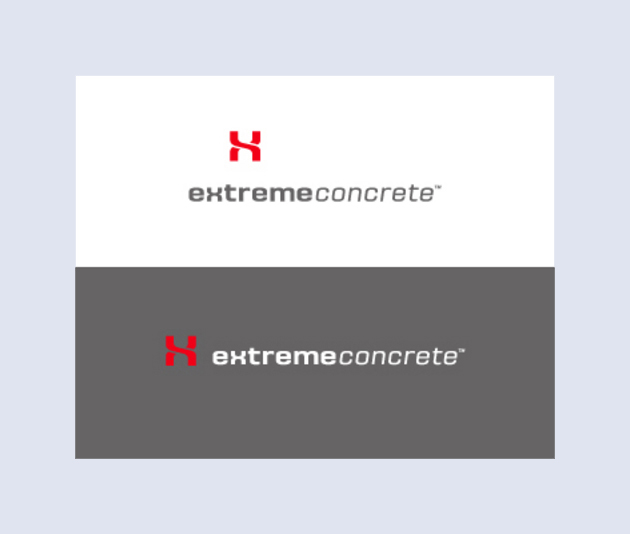 Logo_extremeconcrete.jpg