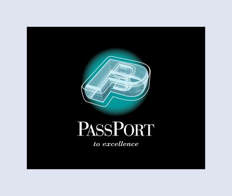Logo_Passport.jpg