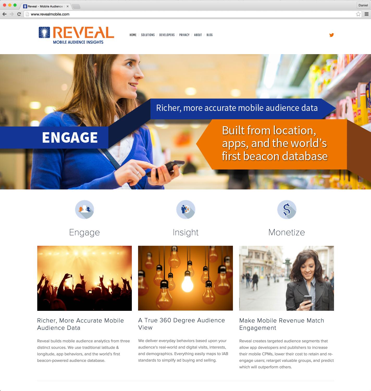 Web_Home_Reveal-Mobile.jpg