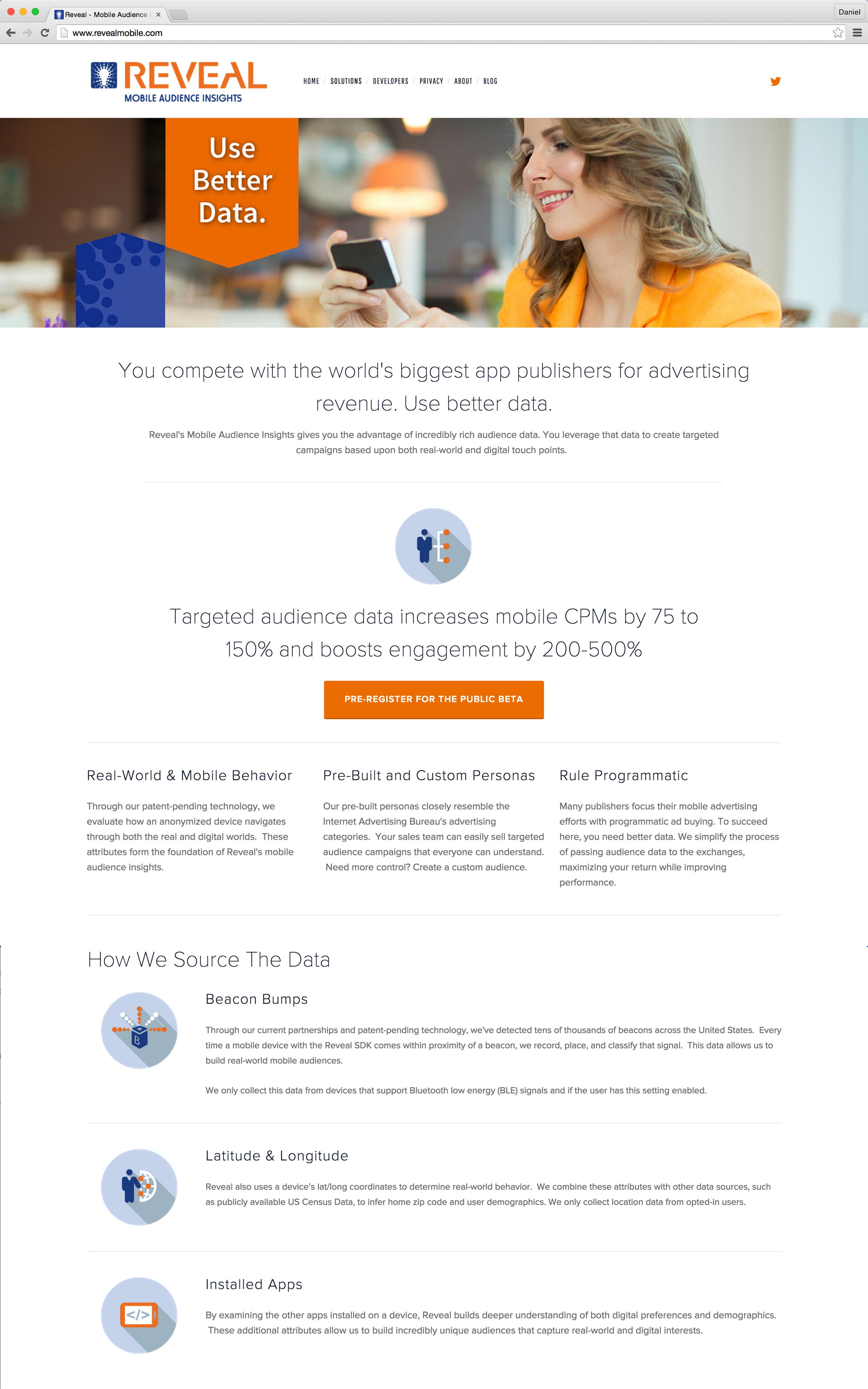 Web_Solutions_Reveal-Mobile.jpg