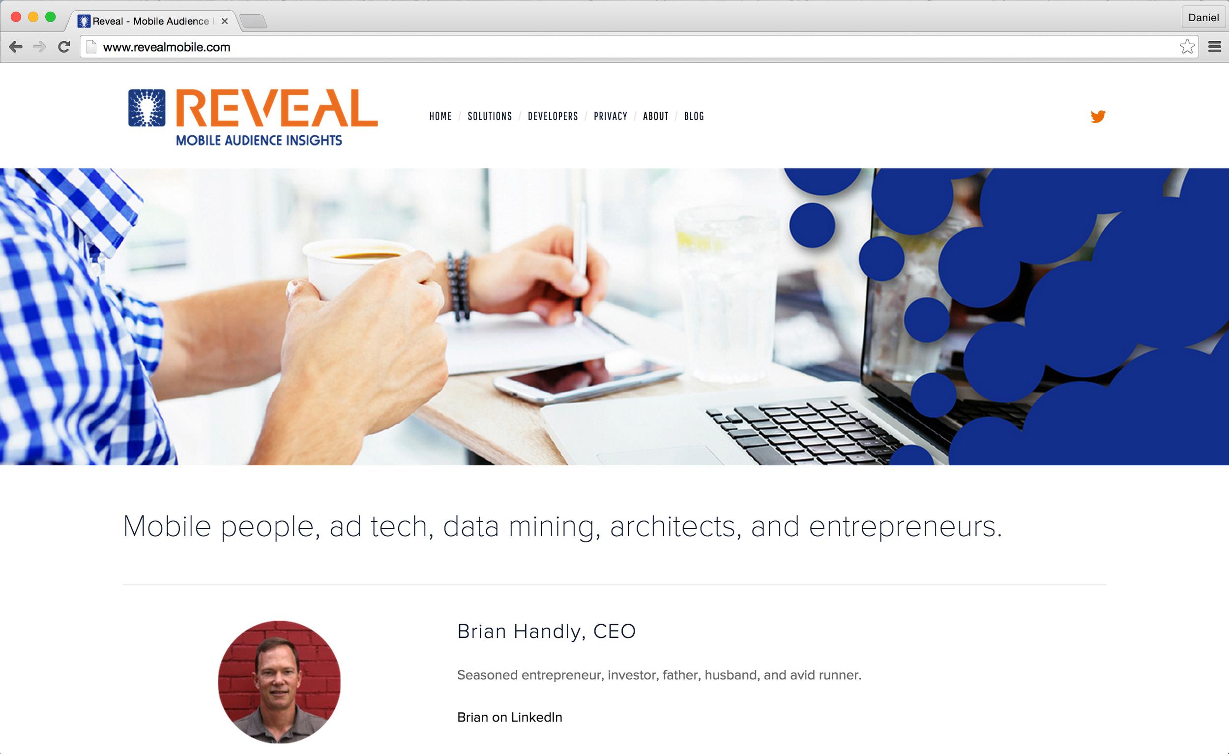 Web_Team_Reveal-Mobile.jpg