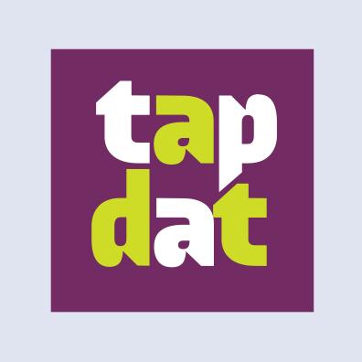 Logo_Tap+Dat.jpg