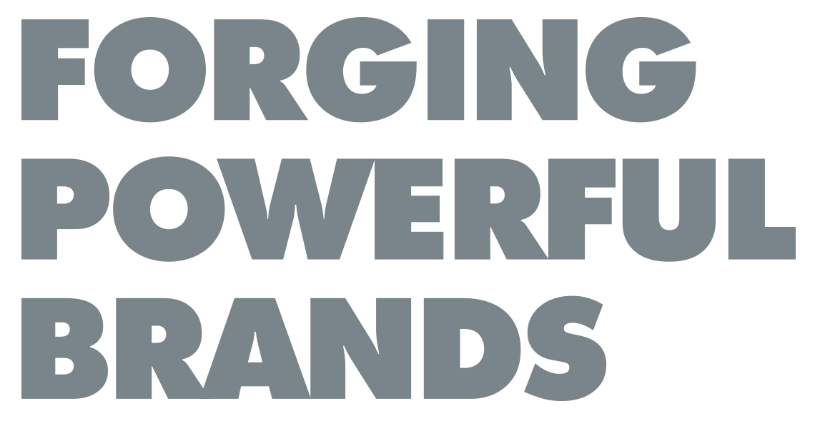 Forging Powerful Brands.png