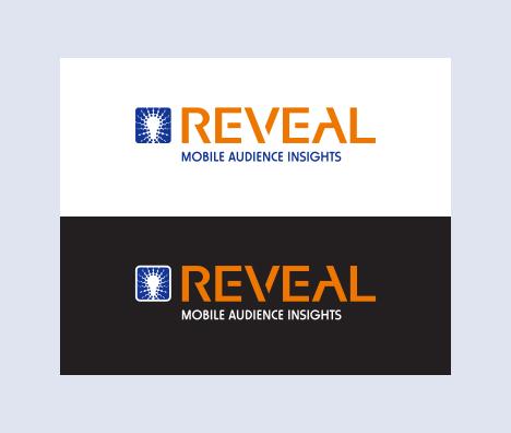Logo_Reveal-Mobile.jpg