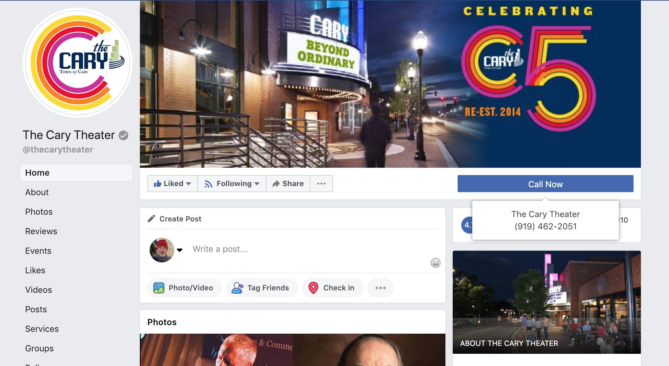 Screen_C5 Facebook_Cary Theater_012919.jpg