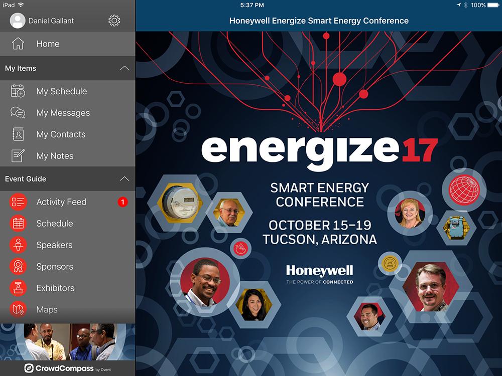 Mobile App_EN17_Honeywell_010419.jpg