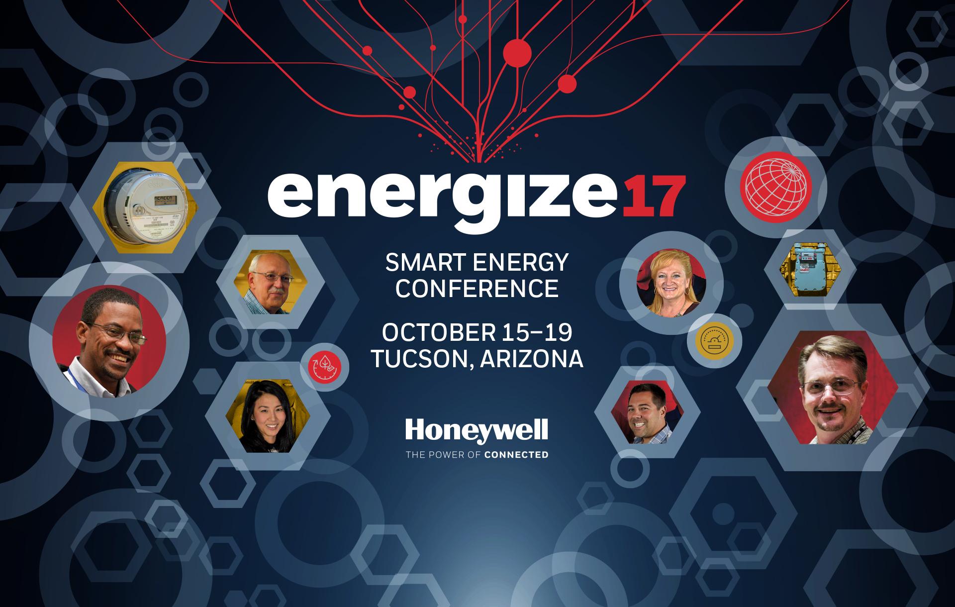 Cover_Energize17_HON_112717.jpg