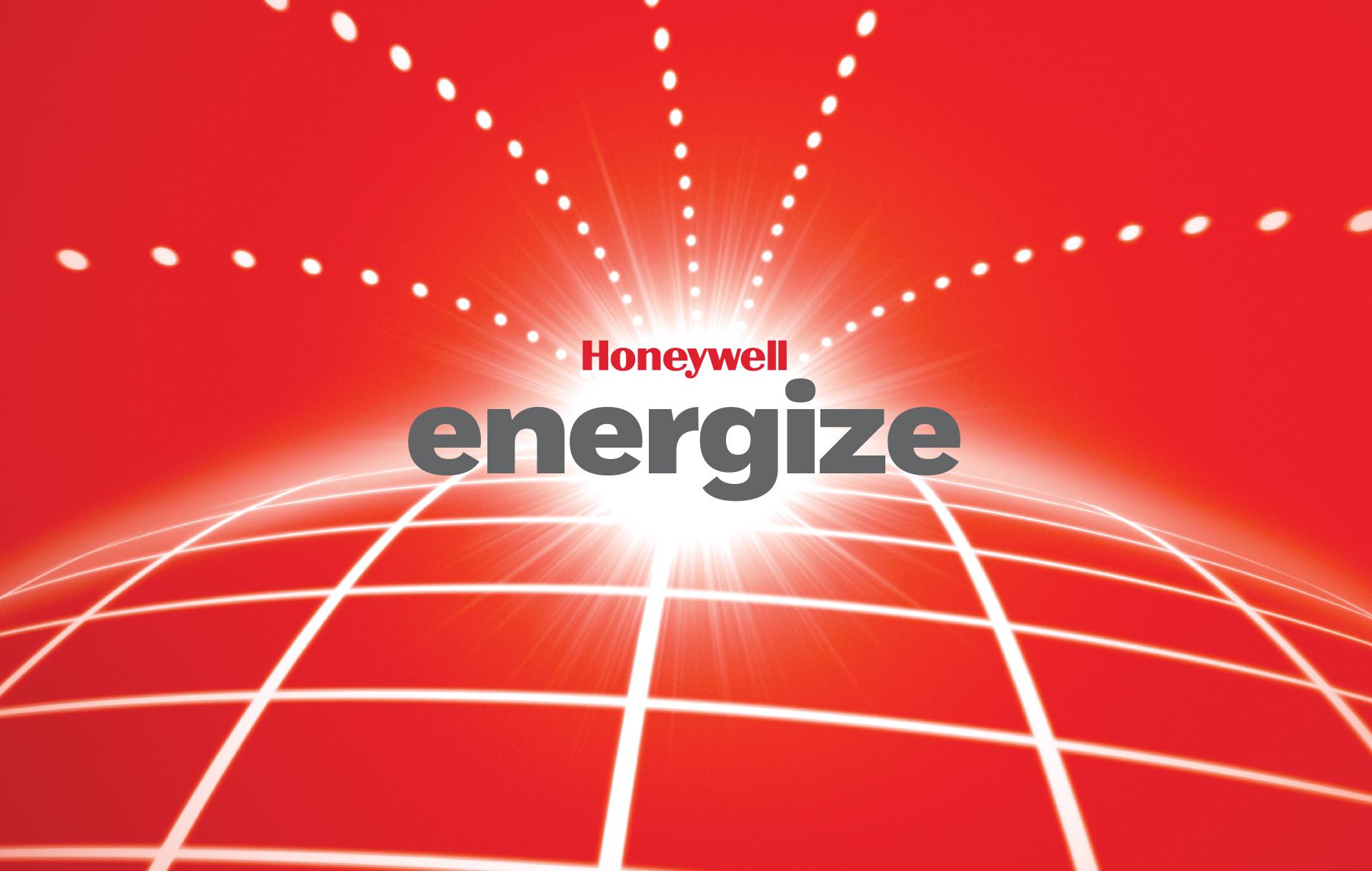 Cover_Energize16_HON_051519.jpg