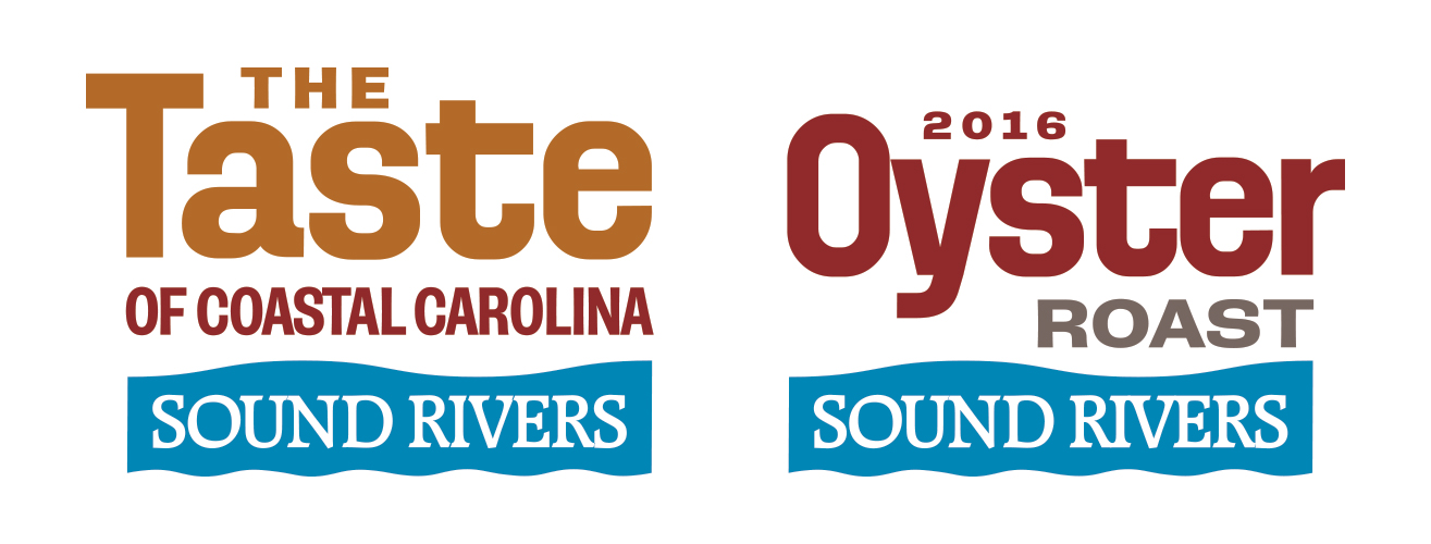 Logos_Sound Rivers_051519.jpg