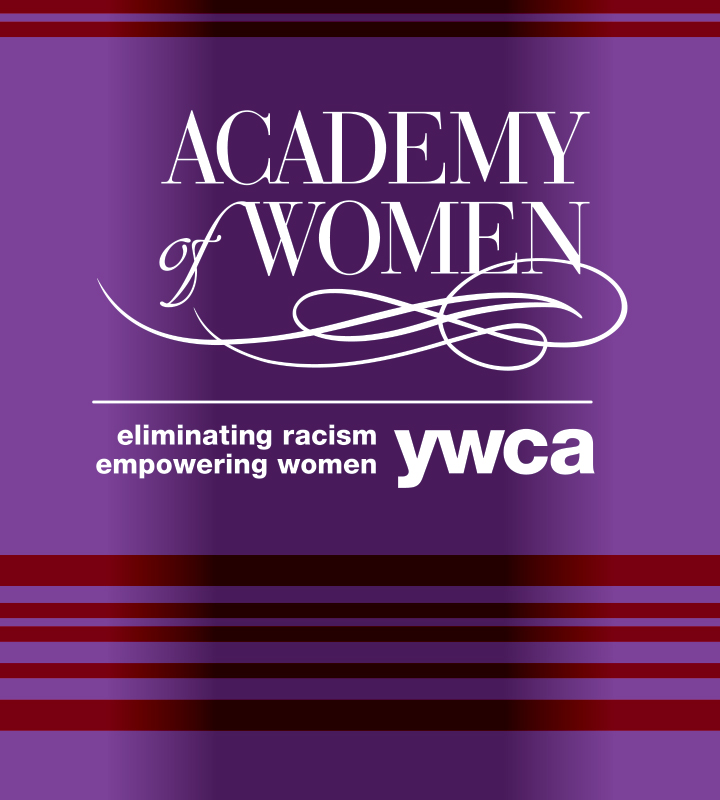 Sign_AOW_YWCA_051519.jpg