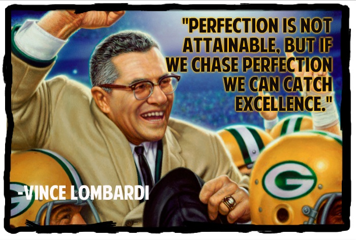 vince_lombardi_quote_on_perfection-395139.jpg