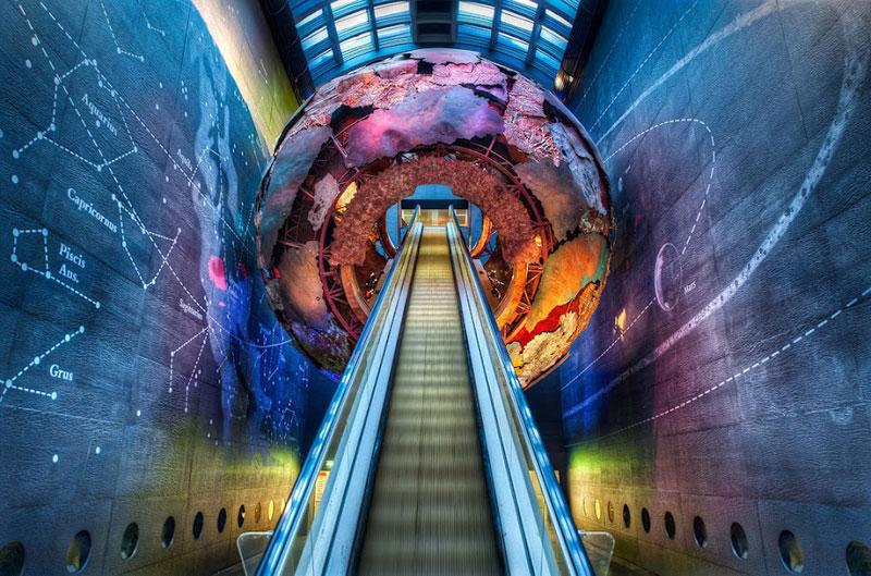 london-natural-history-museum-entrance.jpg