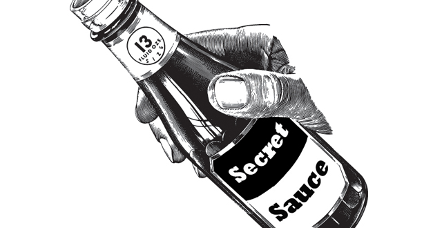 SecretSauce_lrg.jpg