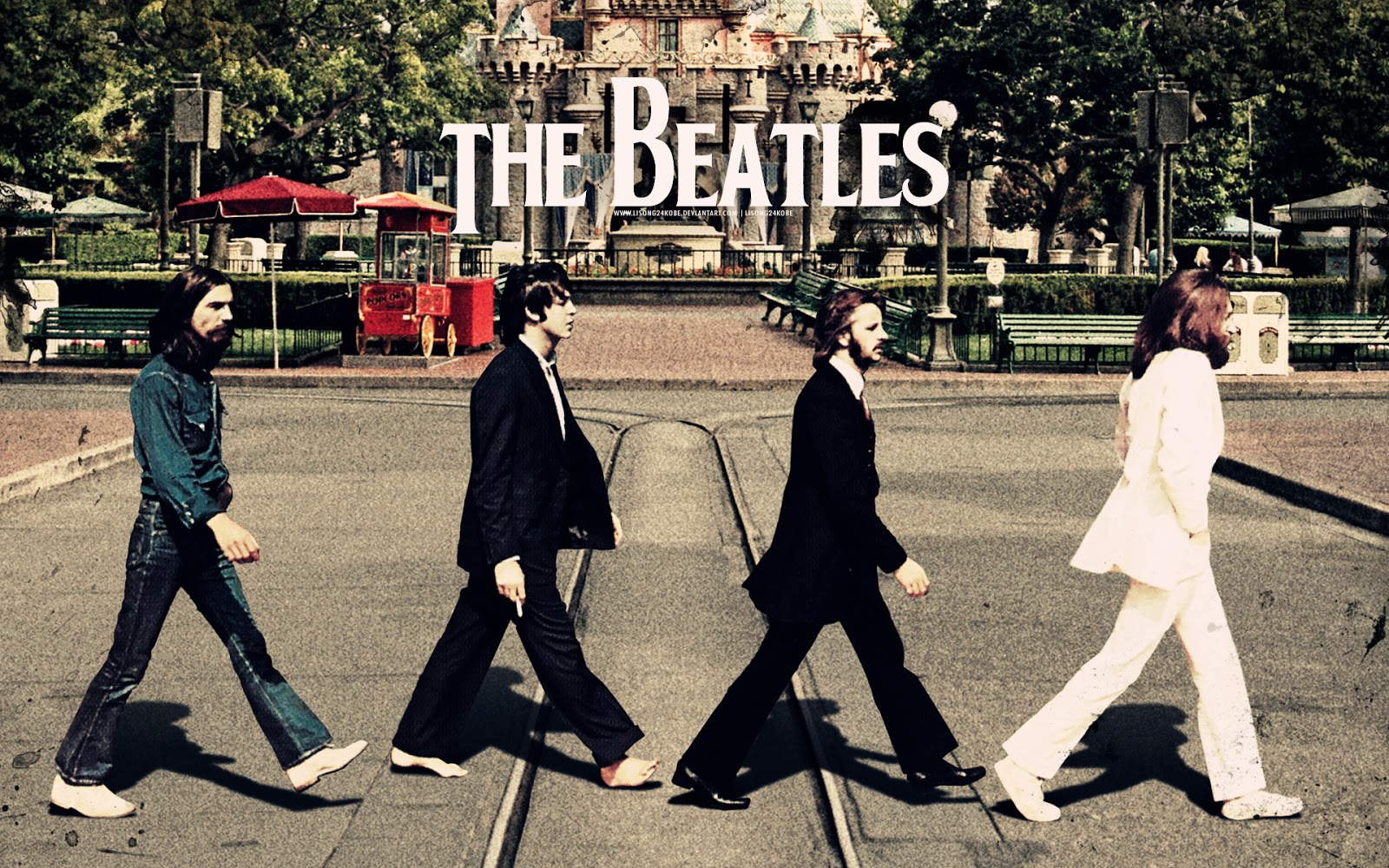 The Beatles picture.jpg