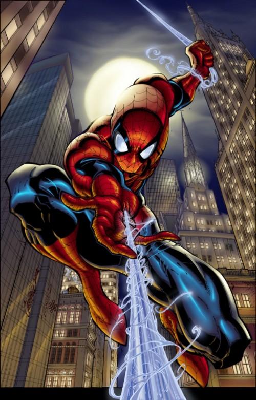 Spiderman-657x1024-500x779.jpg