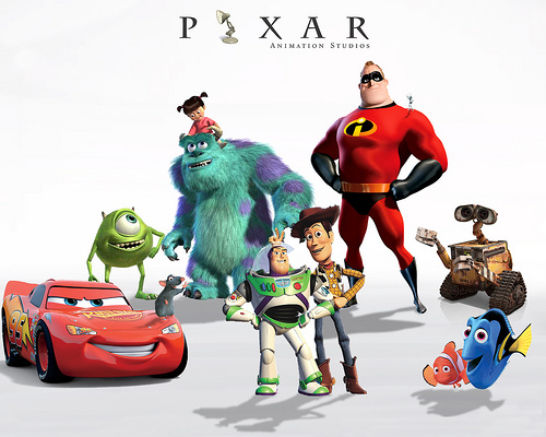 Pixar-Characters.jpg