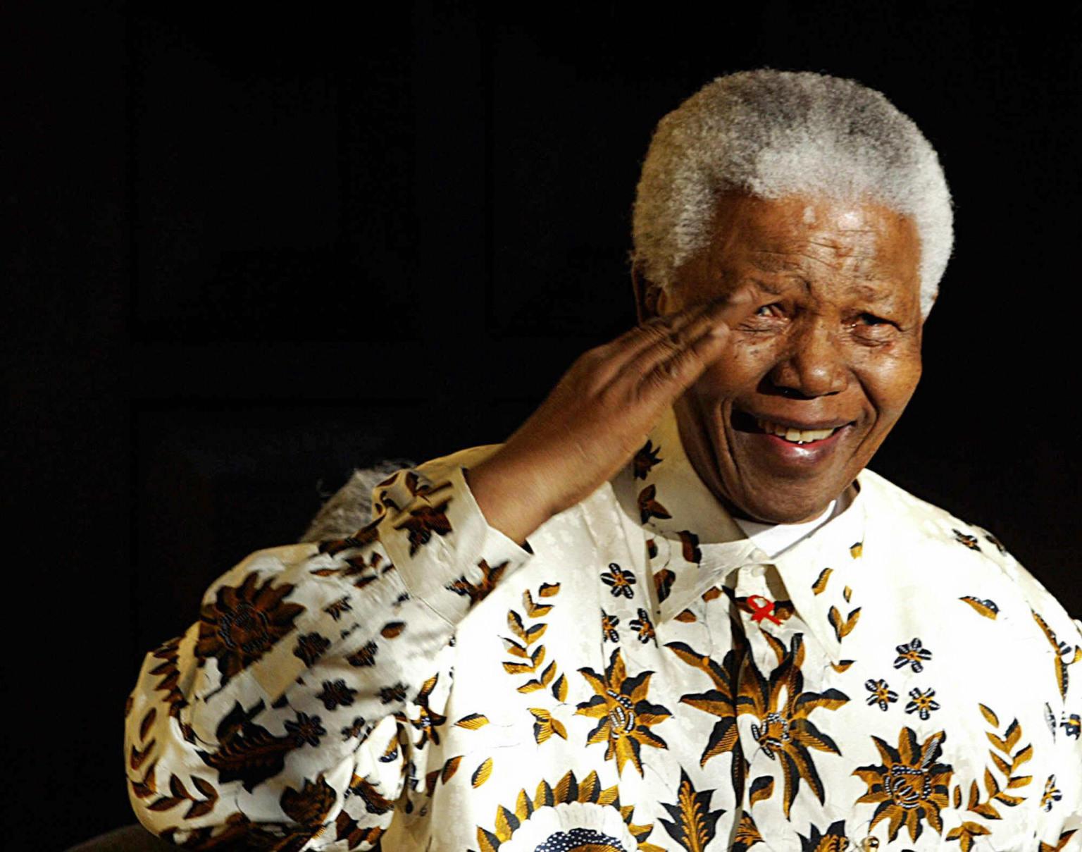 o-NELSON-MANDELA-BIRTHDAY-facebook.jpg