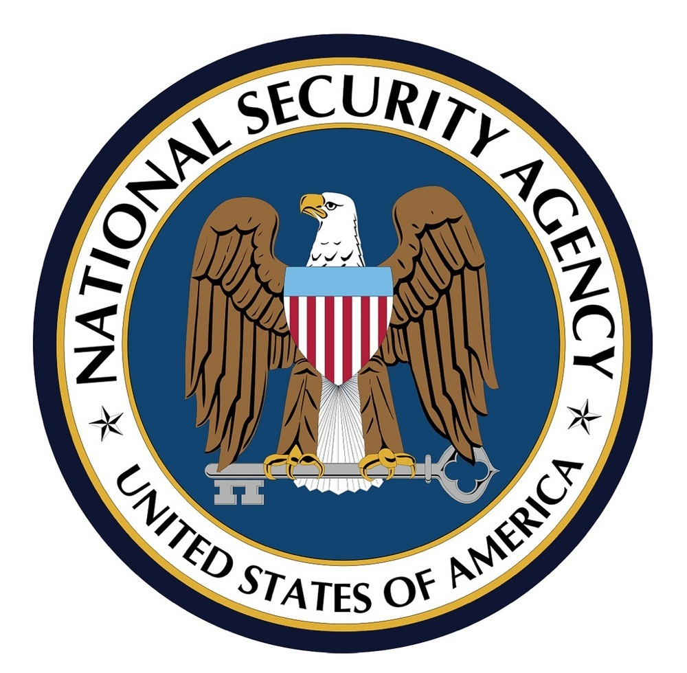 NSA.jpeg