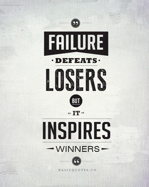 50_failure_quote_small.jpg