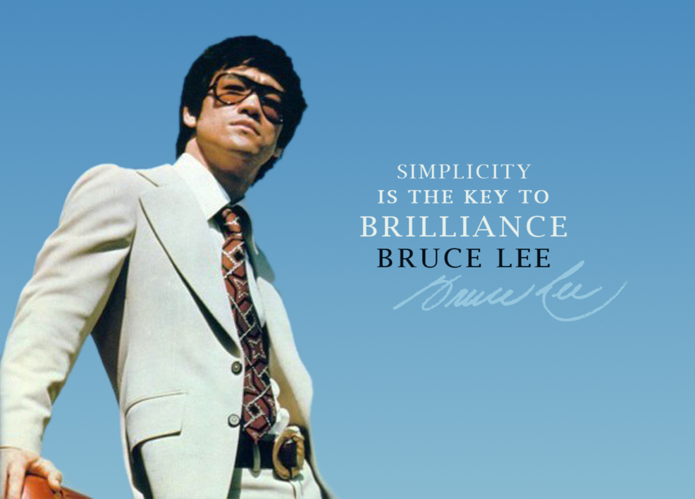 bruce_lee_wallpapers_latest-normal1.jpg