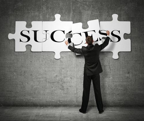 rsz_entrepreneur-success.jpg