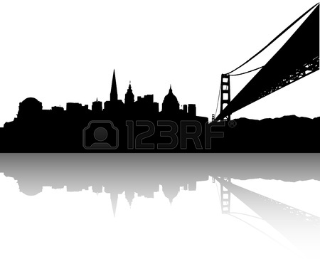 15513385-vector-of-the-san-francisco-on-white-background.jpg