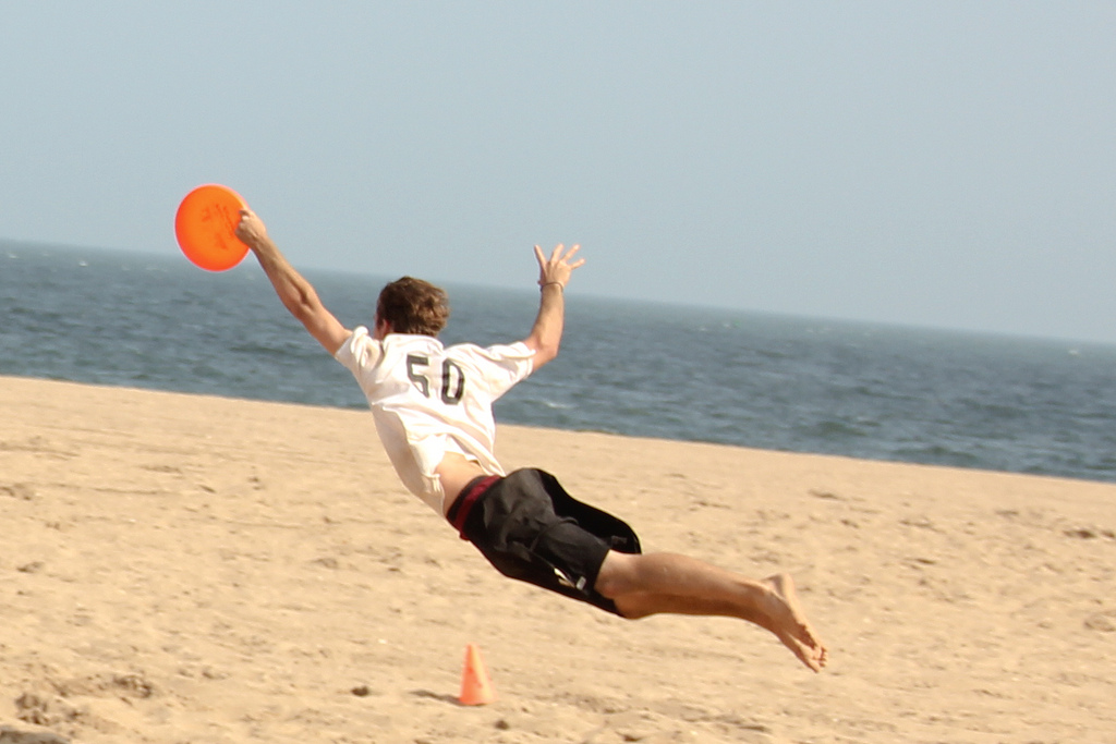 Coney Island Tournament 2011